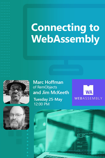 01 Banner Webinar Connecting To Webassembly 400x600