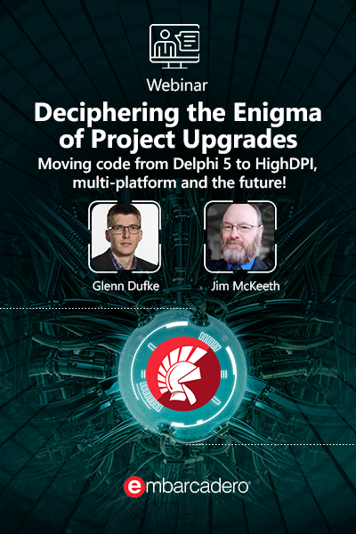 14 Banner Webinar Deciphering The Enigma Of Project Upgrades 400x600