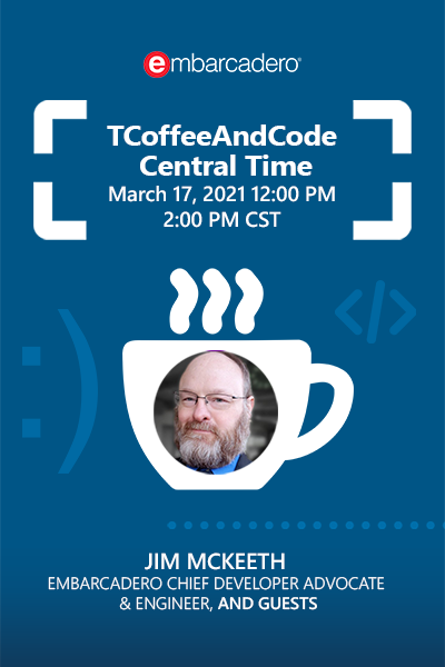 15 Banners Tcoffeeandcode   Central Time April 400x600 1