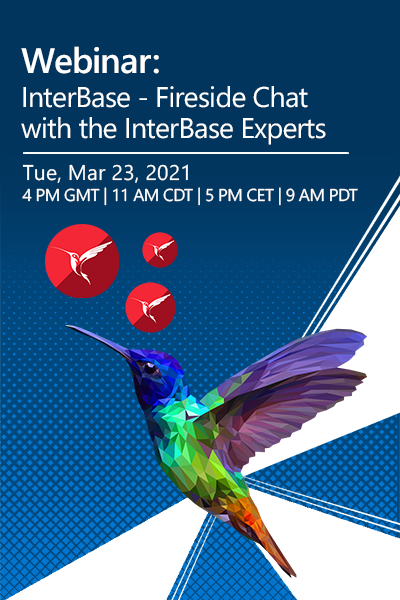 50 Webinar Fireside Chat With The Interbase Experts 400x600