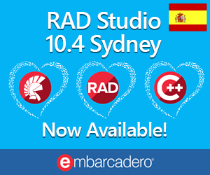 Radstudio104 Spanish