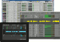 Bremmers Audio Design