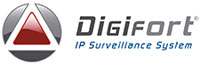 Digifort IP Surveillance System