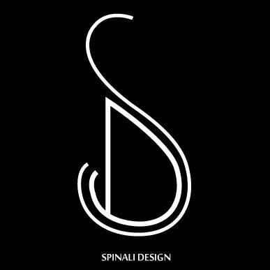 Spinali Design Connected Swimwear