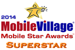 TMobile Star Award