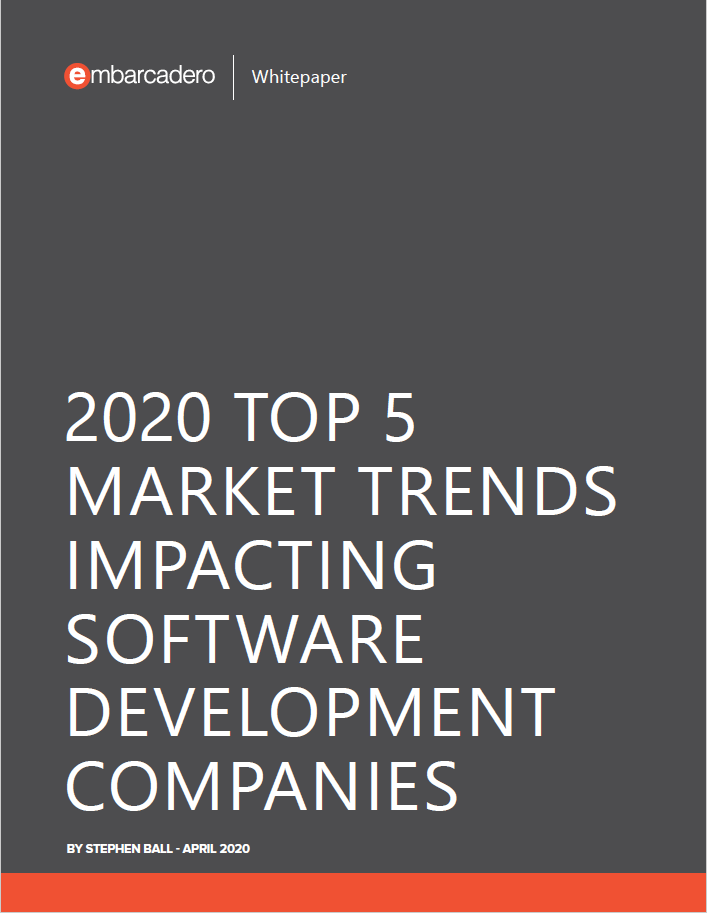 2020_Top_5_Market_Trends_Why_Upgrade.png