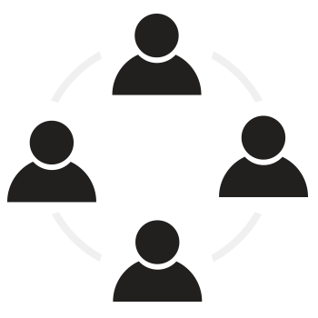 team-collaboration-logo-350x350.png