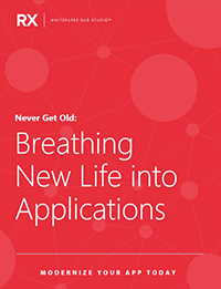 whitepaper-breathe-new-life.jpg