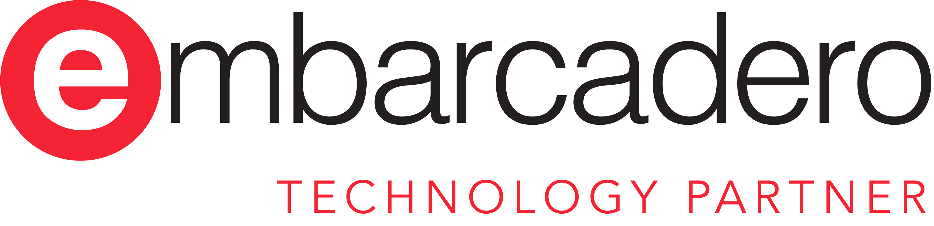 Tools and Components from Embarcadero Technology Partners